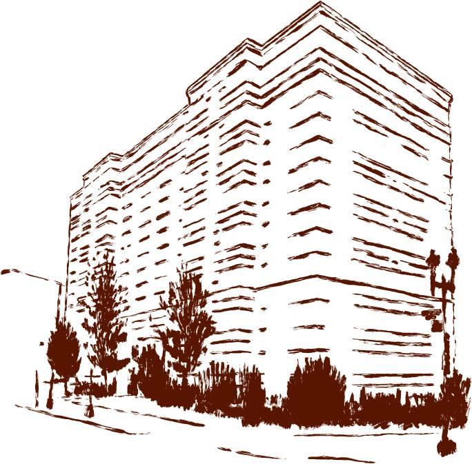 floor plans building image